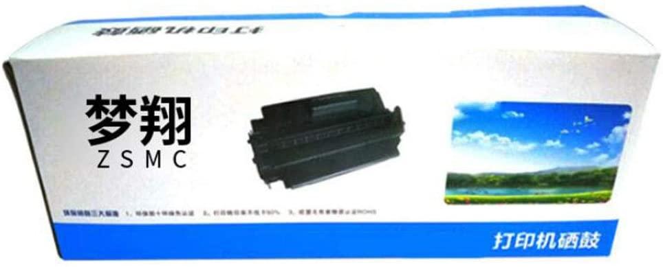 Compatible with OKI C931 C941 Toner Cartridge OKI45536517 Toner for: OKI C931 C941 Copier Printed Pages 38000-yellow