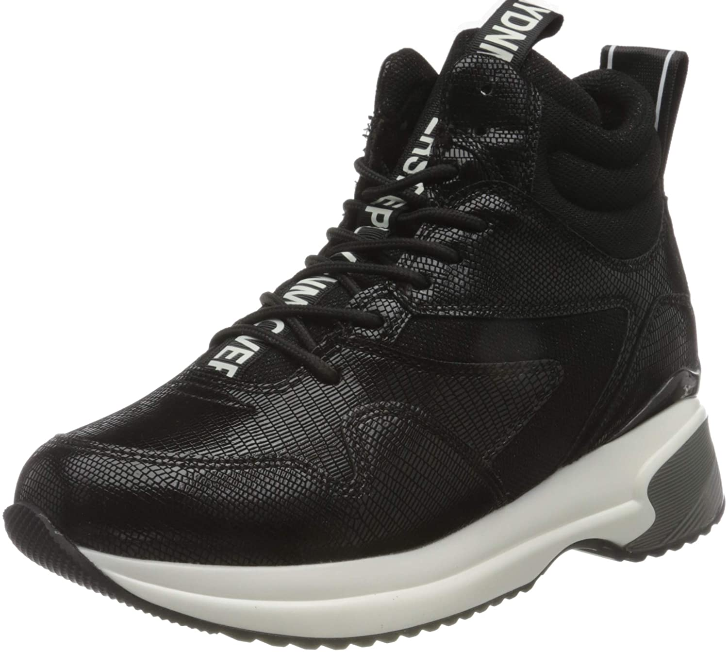 Replay Women's Low-Top Sneakers