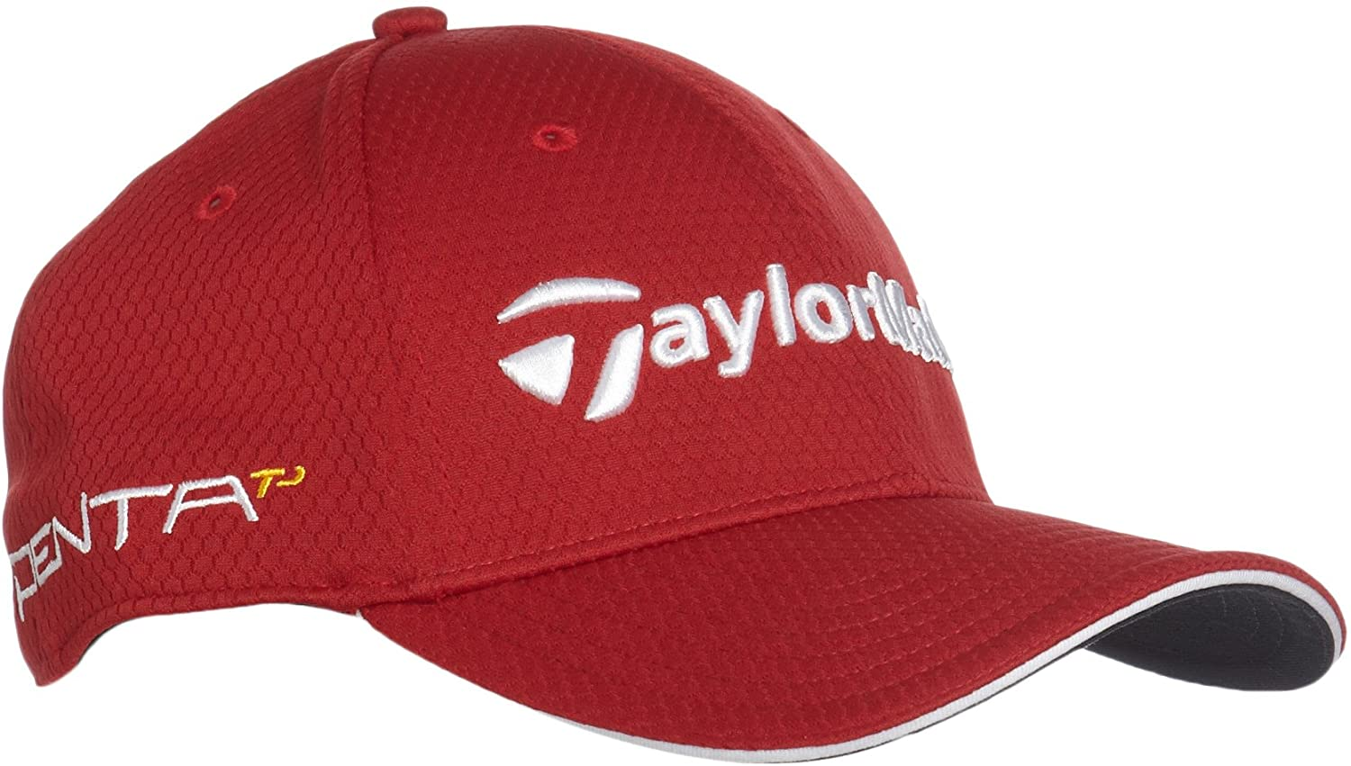 adidas Structured Tour Hat
