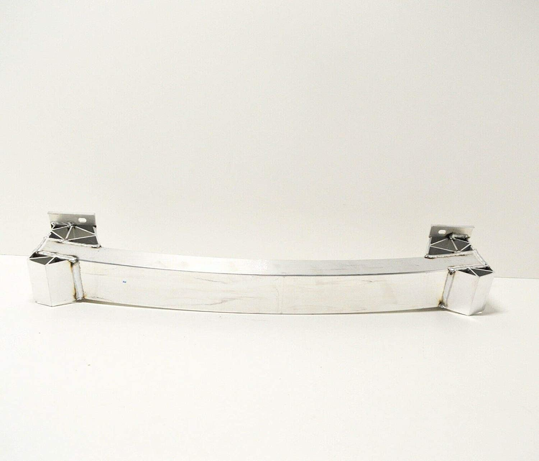 R8 42 Front Bumper Reinforcement Carrier impact bar 420807109B NEW GENUINE