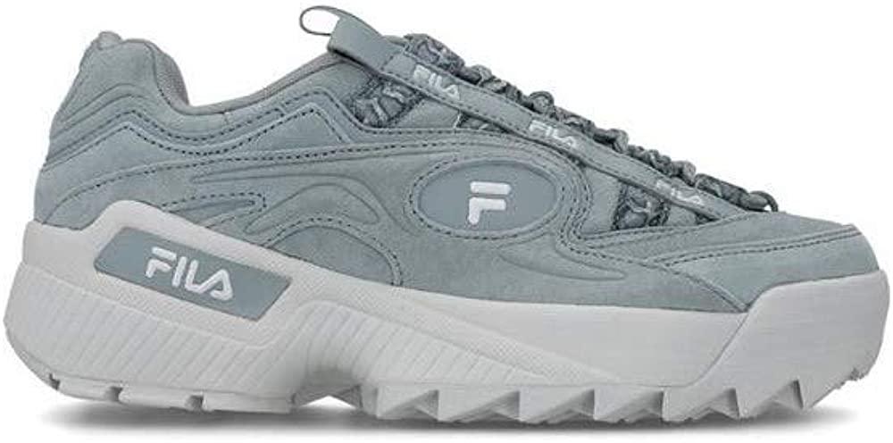 Fila Women's Low-top Sneakers