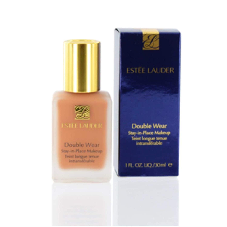 Estee Lauder/Double Wear Stay-In-Place Makeup 6w1 Sandalwood 1.0 Oz