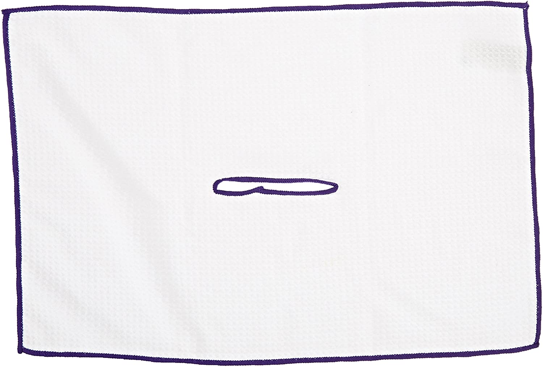Wine Cape WHTPR Towel