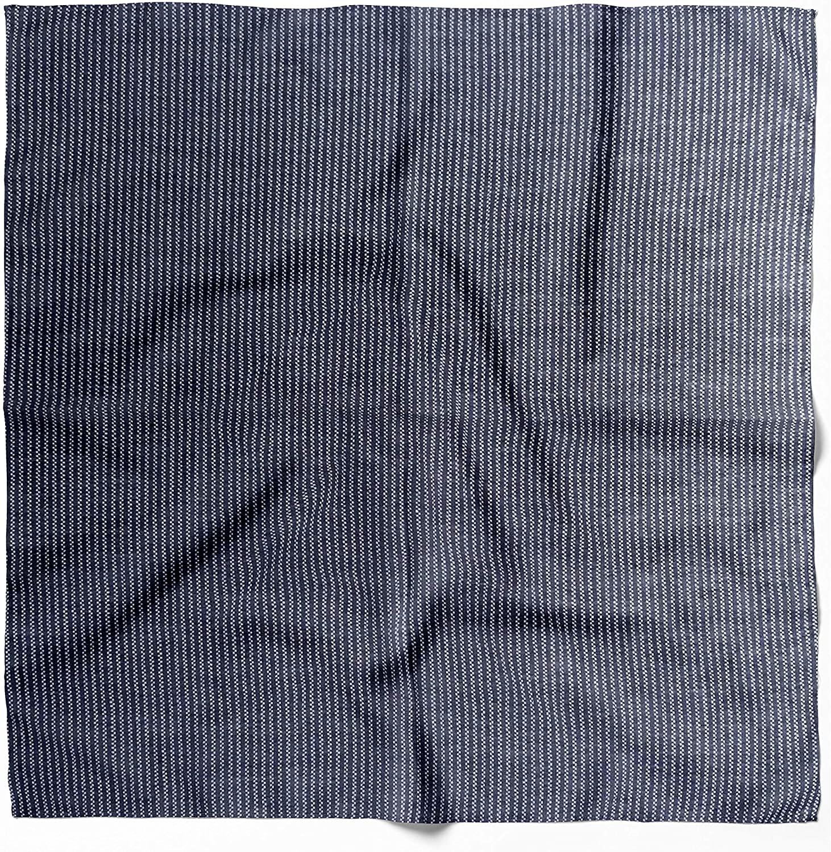 VERTU SCARF - Bandana Handkerchief%100 Cotton Scarf Wristband - Halloween Mask