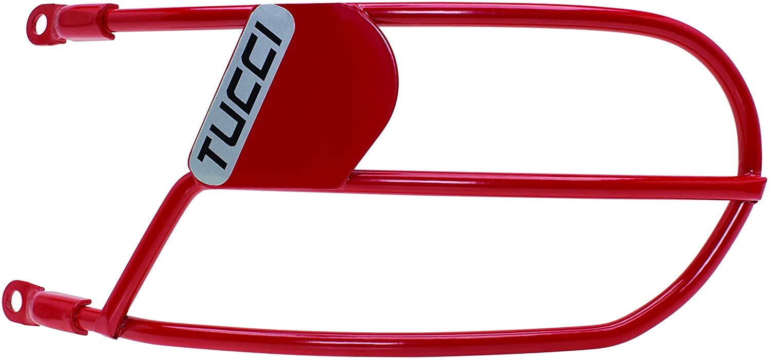 Tucci XR1 Youth Baseball Batter's Helmet with CD-1 Faceguard
