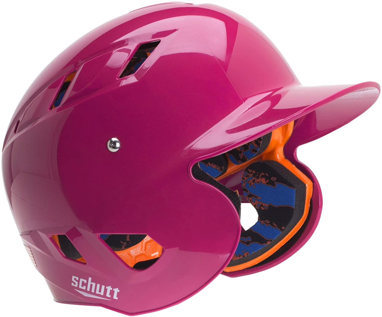 Schutt Sports Senior (Varsity) AiR 4.2 Baseball Batter's Helmet
