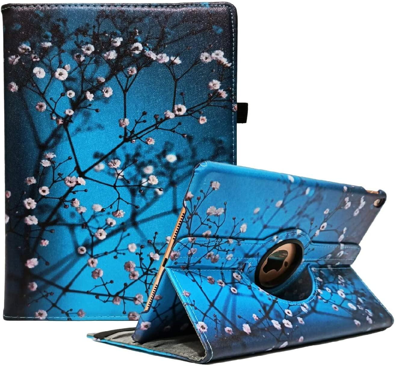 iPad Air (3rd Gen) 10.5