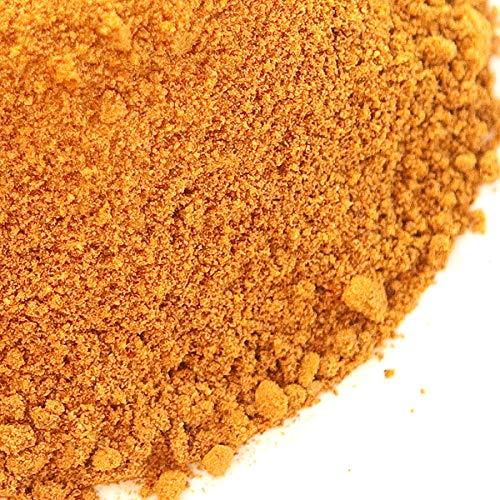 Spice Jungle Habanero Powder - 16 oz.