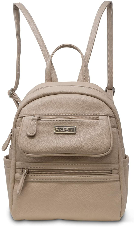 MultiSac Kate Backpack