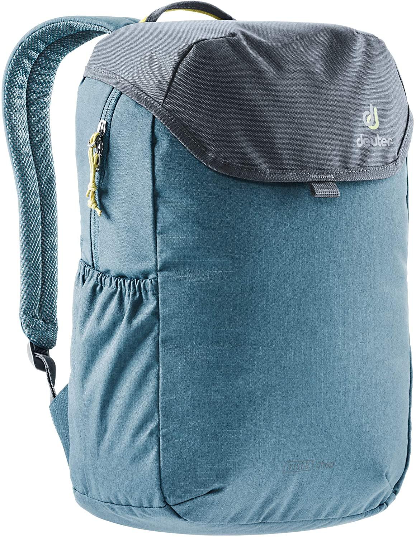 Deuter Vista Chap Backpack