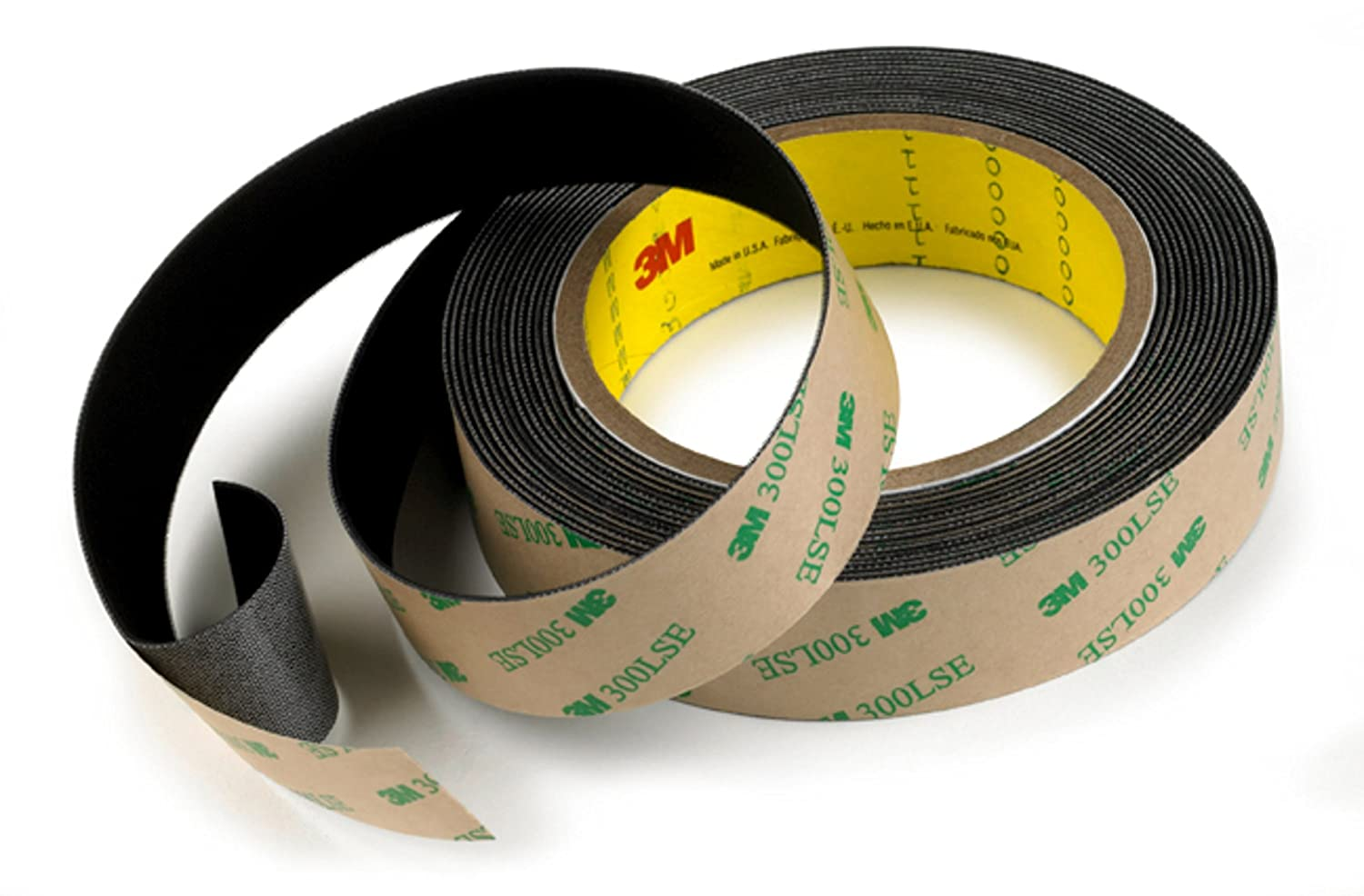 3M Gripping Material GM400, 24