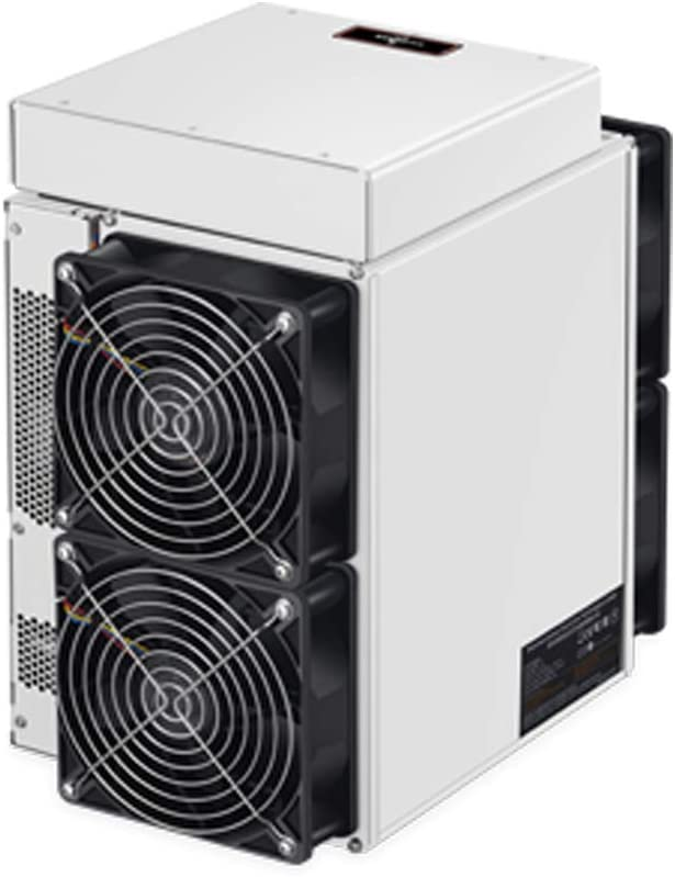 Antminer S17 Pro 56TH/S Bitcoin Miner 1296-2790w Asic Bitcoin Mining S17 Pro Antminer Machine Harsh About 53-62TH use Much Less Energy