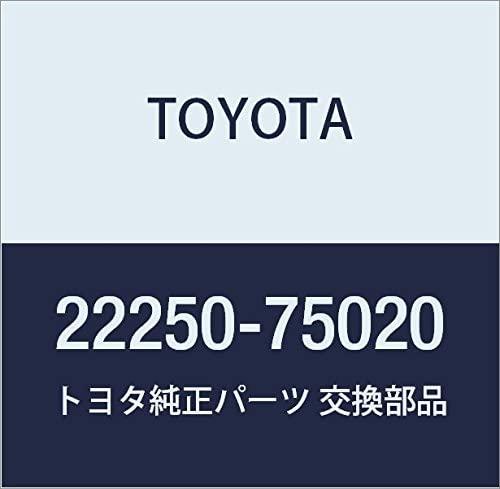 TOYOTA 22250-75020 Mass Air Flow Sensor