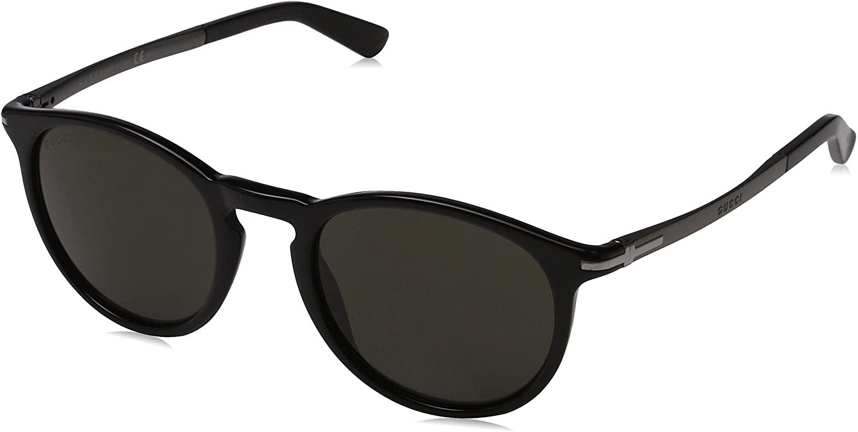 Gucci Women's GG 3646 Sunglasses