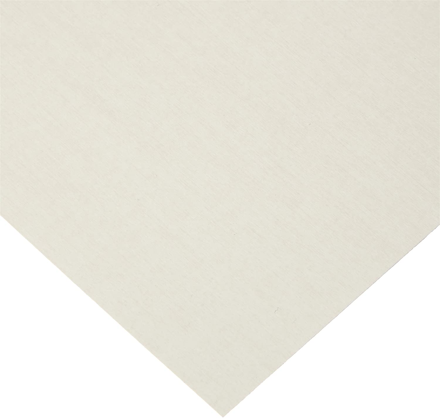 AMERIMAX HOME PRODUCTS 66012 12-Inch x 50-Feet Aluminum Flashing