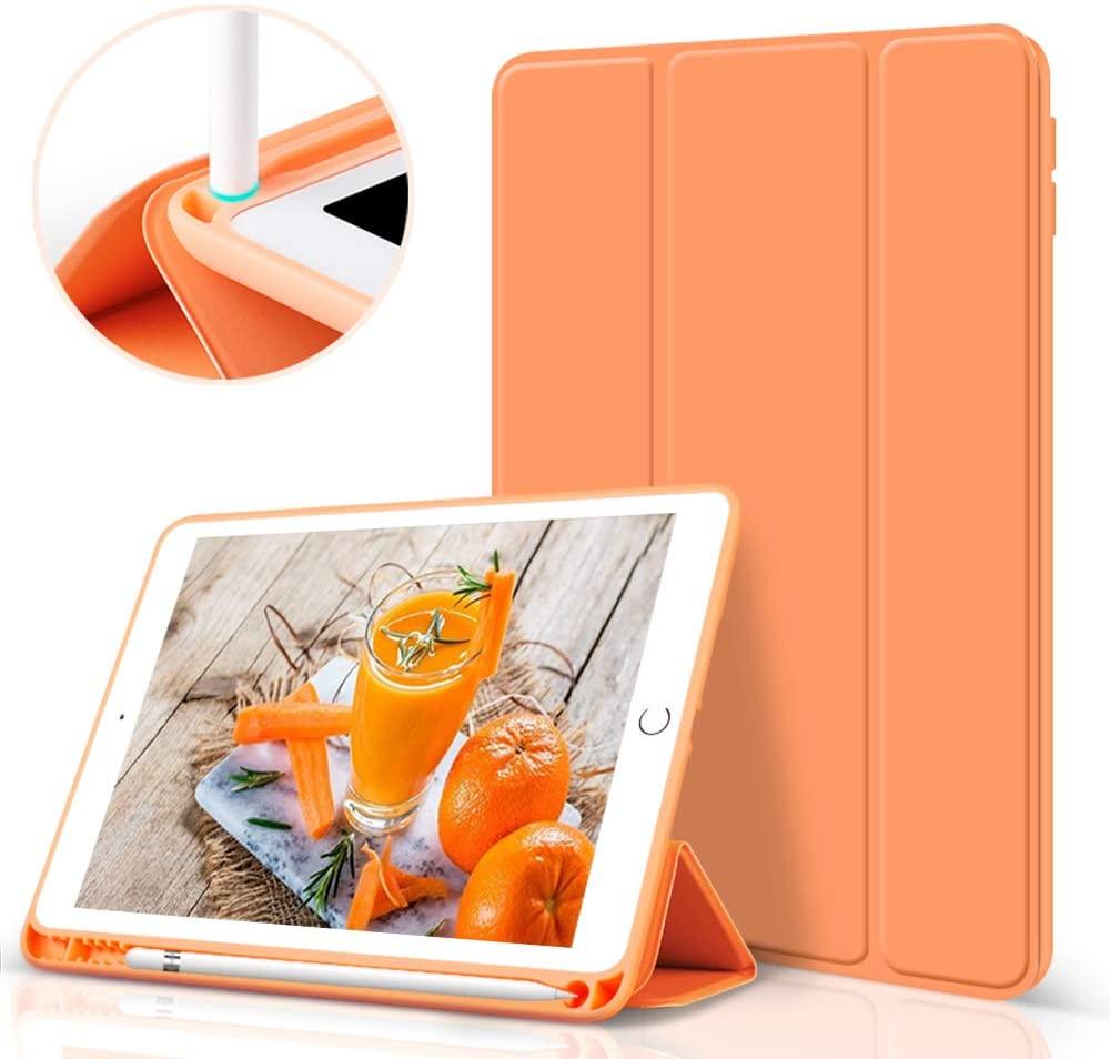Aoub iPad 5th/6th Generation 9.7