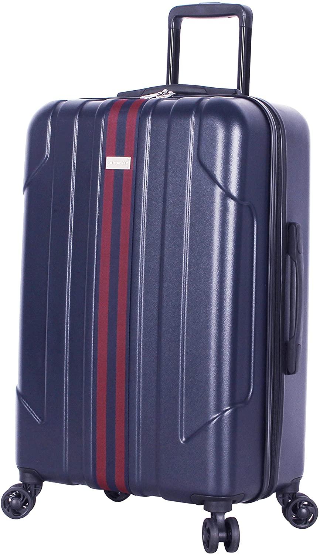 Steve Madden B-2 Hard Case 24