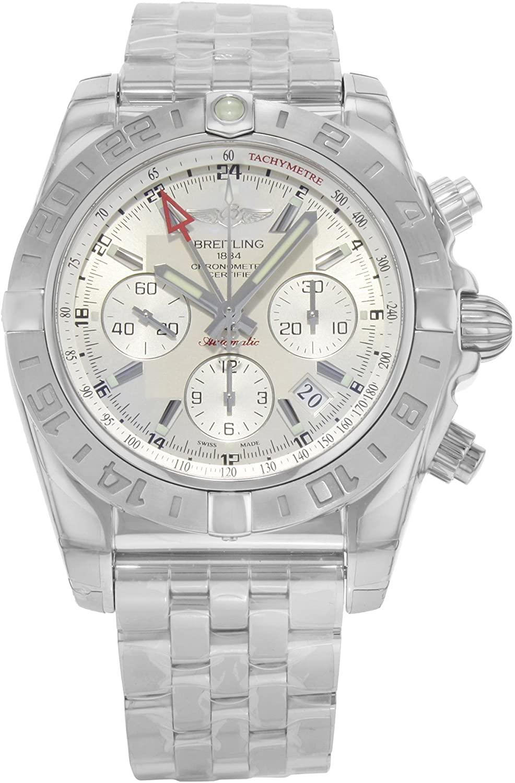 Breitling Chronomat 44 GMT AB042011/G745-375A