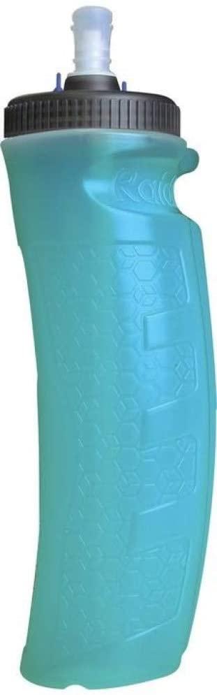 RaidLight R-Go Running - Ultra Water Bottle