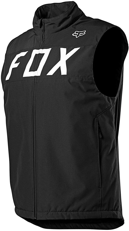 Fox Racing Legion Wind Vest