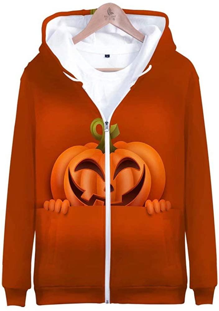 Meifang Haikyuu Cosplay 3D Printed Hoodies Unisex Sweatshirt Pullover Japan Anime Cosplay Sportswear