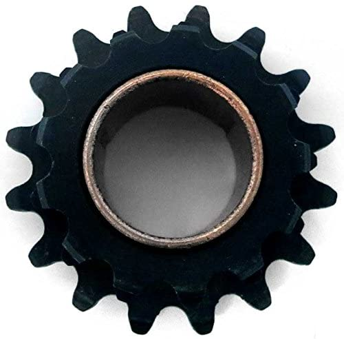 Max-Torque 16 Tooth Drive Sprocket - 35 Chain
