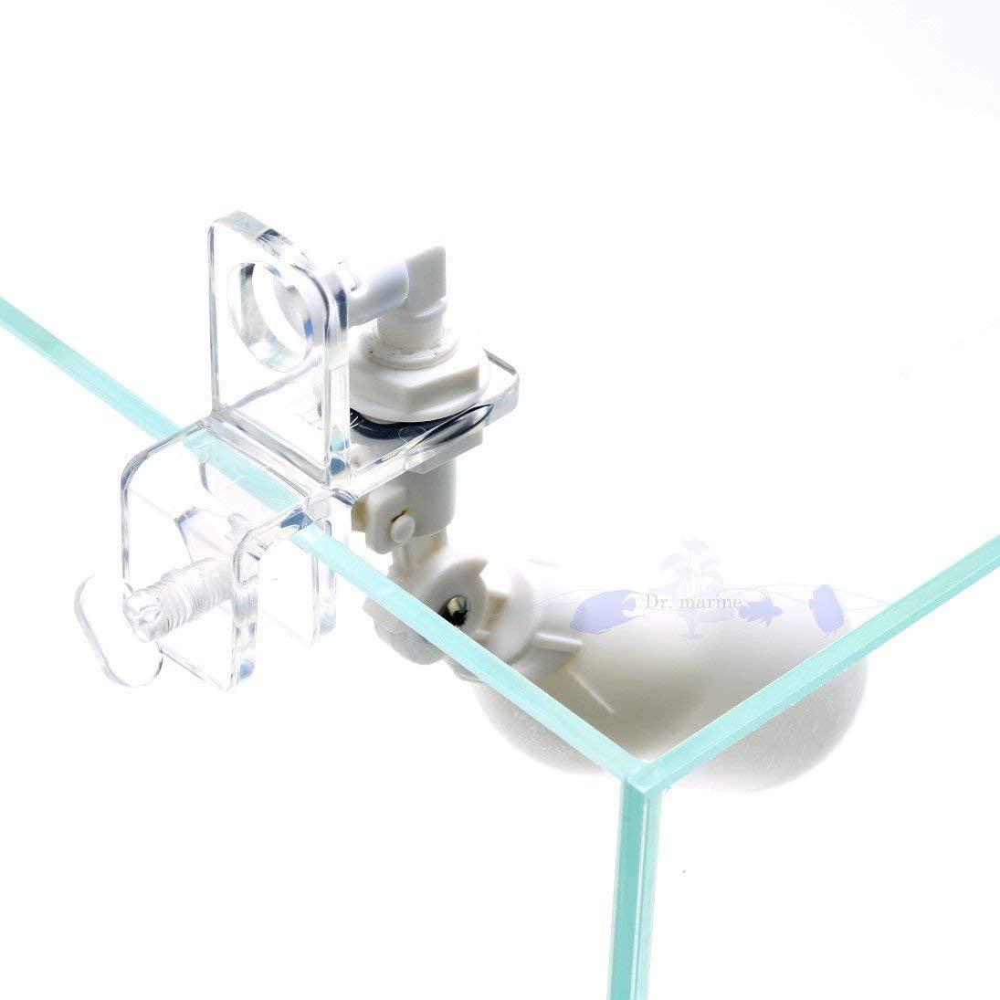 ISTA Auto Top Off System, Aquarium ATO sytem, Water Level Controller