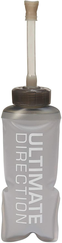 Ultimate Direction Body Bottle 500 S