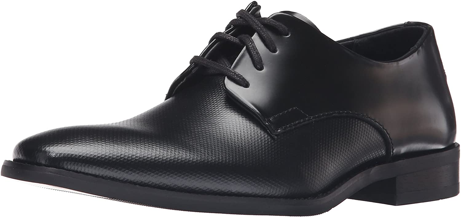 Calvin Klein Men's Ramses Oxford