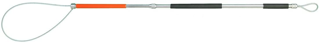 Jarrod's Animal Control Extension Pole 4'- 6' ACP46
