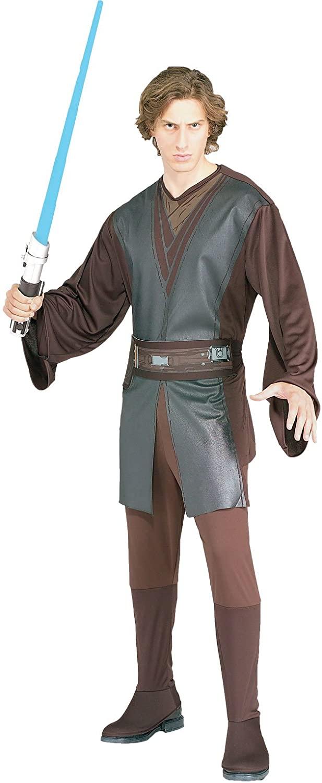 Rubie's Anakin Skywalker Costume