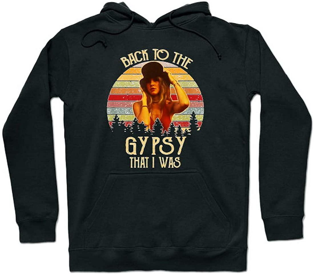 Unisex Shirt Man Women Kid Hoodie Sweatshirt fullsize Color Gift 06ABSSON120