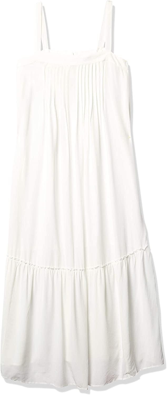 Love & Liberty Women's Dress