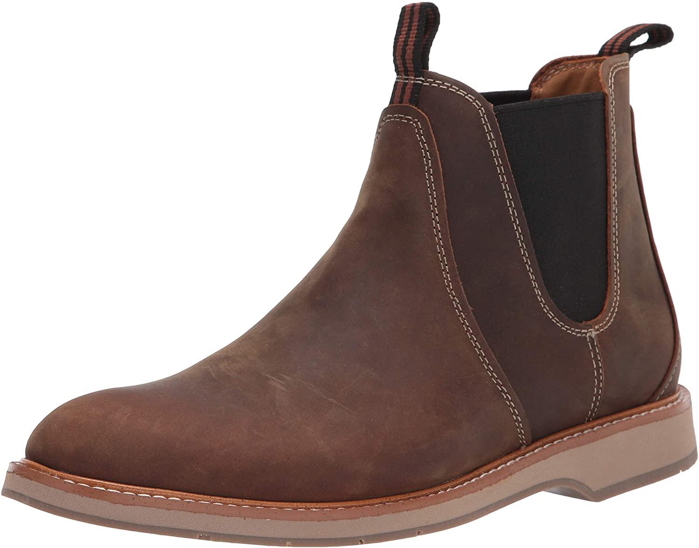 Cole Haan Men's Chelsea Boot