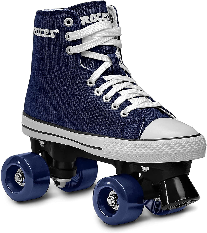 Roces Chuck Classic Children's Roller Skate/Roller Skate Street