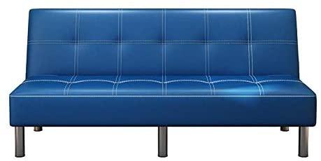 Owsud's Store oturma grubu divano letto zitzak fotel wypoczynkowy cama Leather mueble de sala Set Living Room Furniture mobilya Sofa Bed