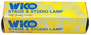 Impact EHF LAMP 750W 120V Fast N Free