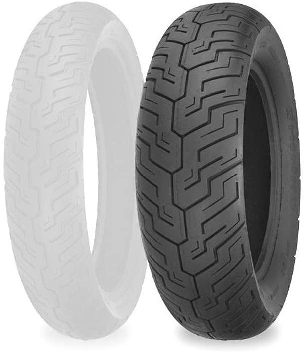 Shinko SR734 Rear Tire (130/90-15)