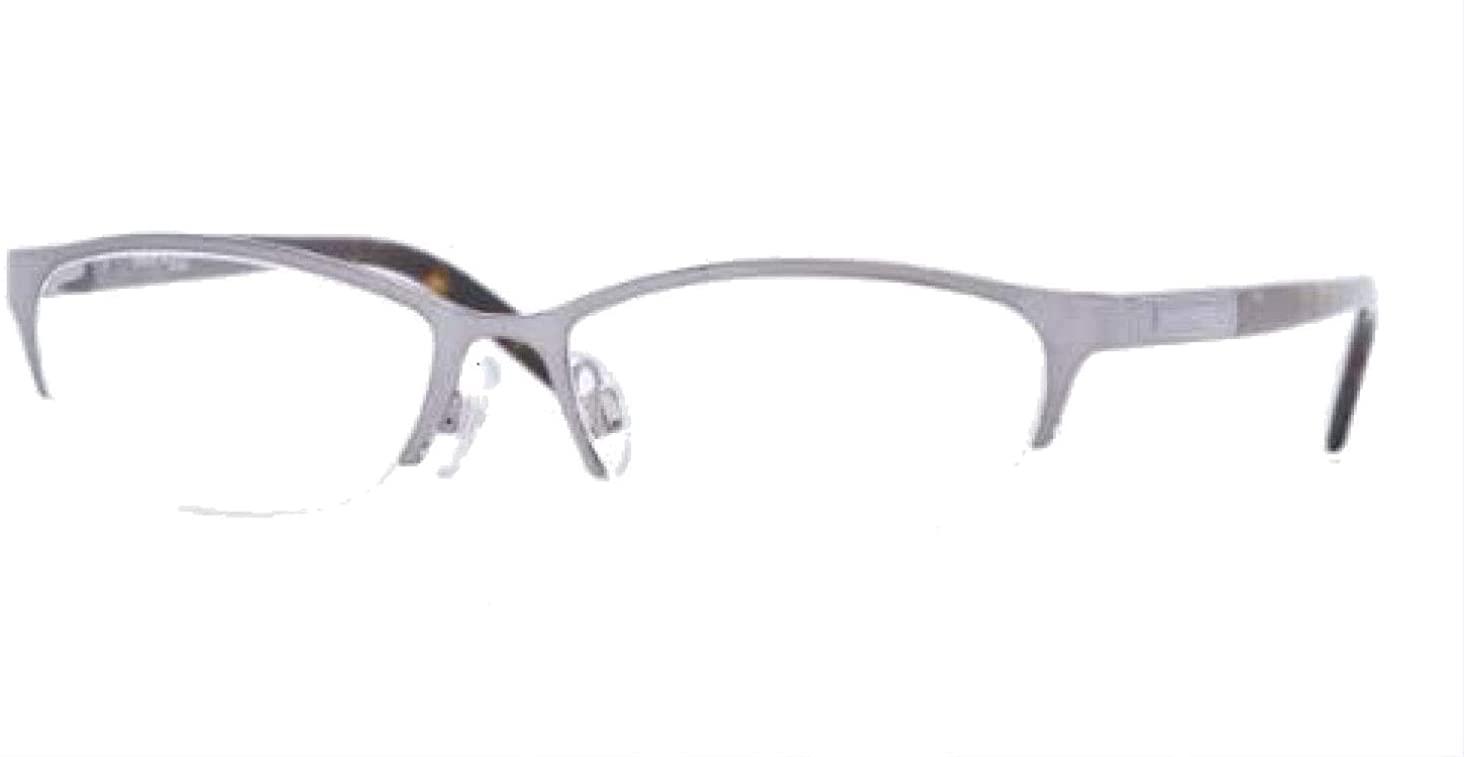 Anne Klein Ak9096 Eyeglasses 526 53 15 135