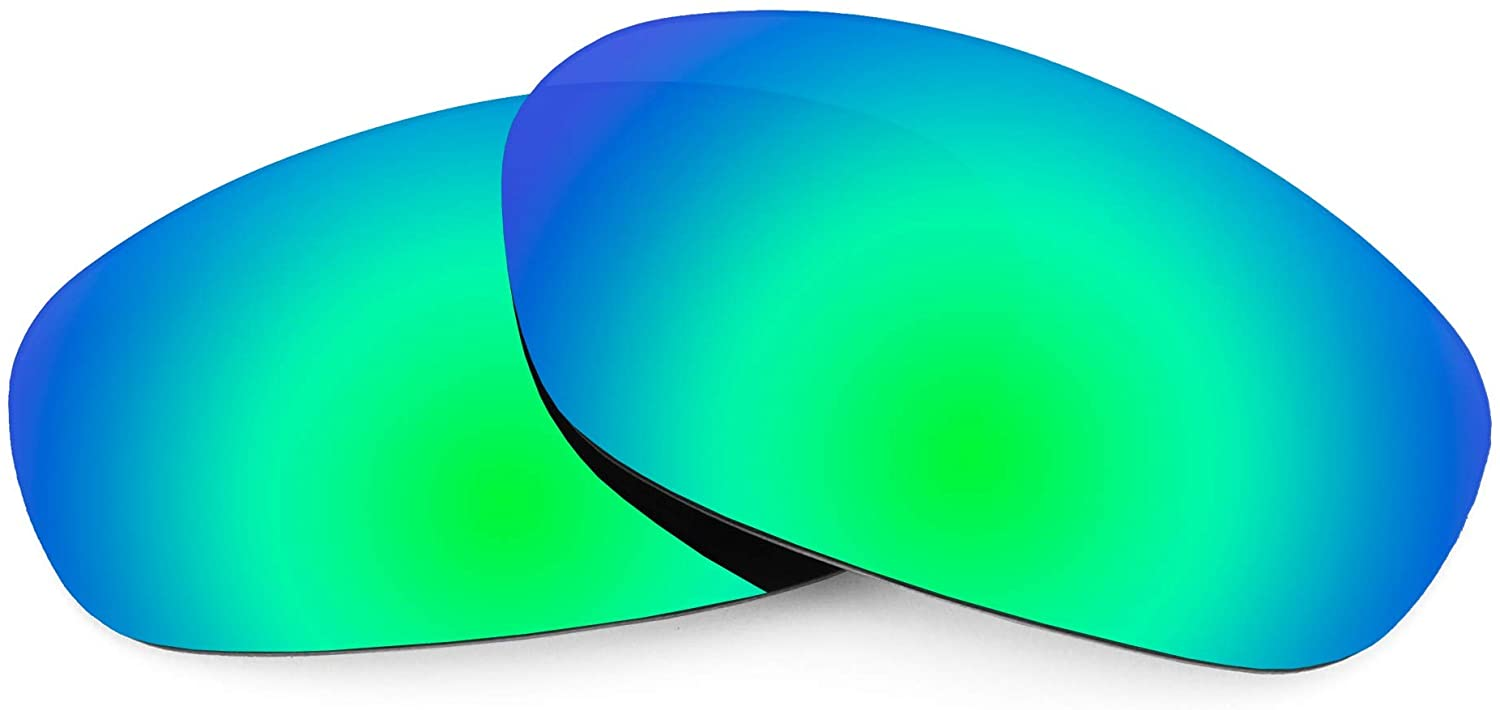 Revant Replacement Lenses for Ray-Ban RB4115 57mm