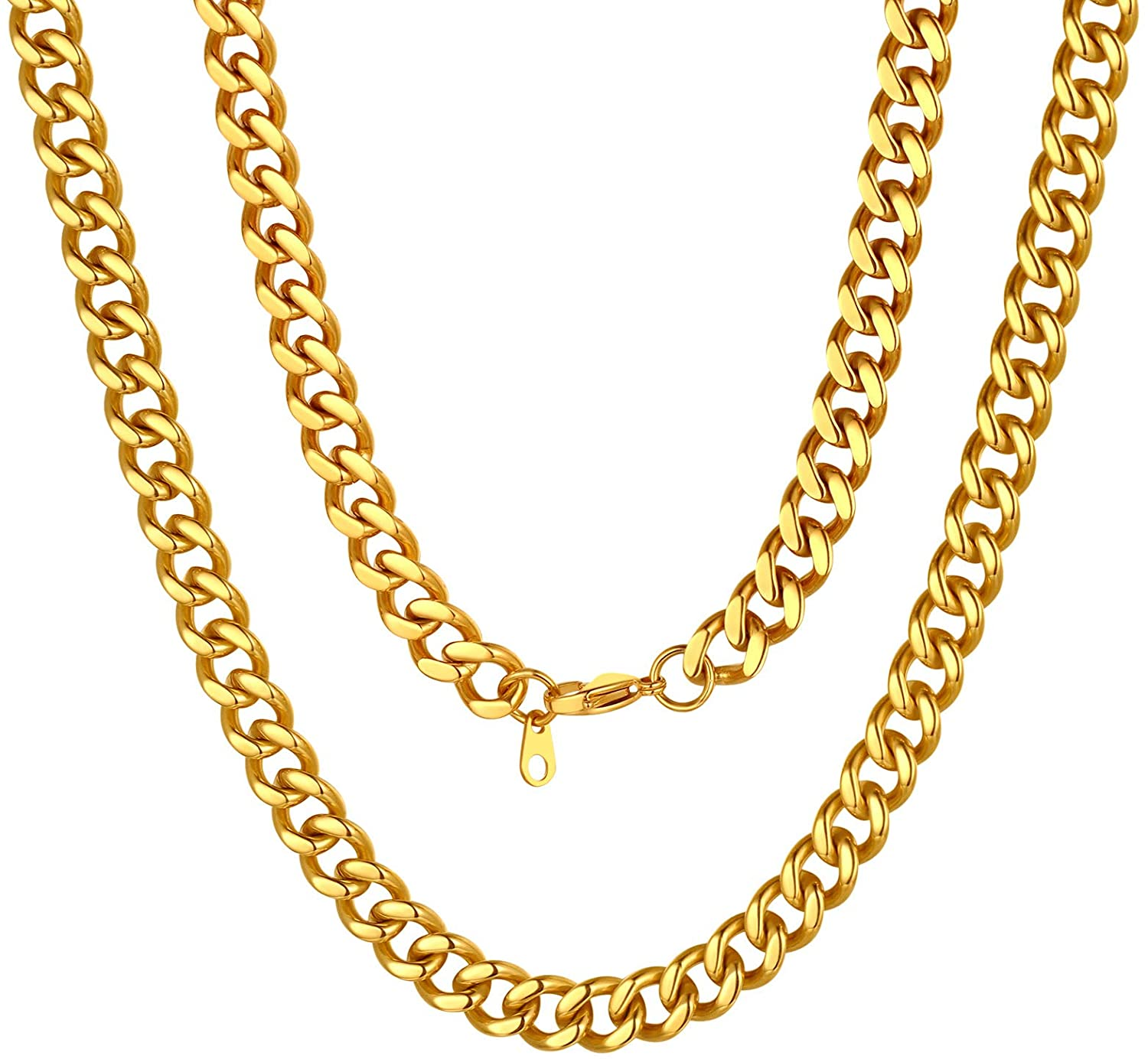 ChainsPro 14-30