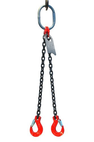 Chain Sling - 1/2