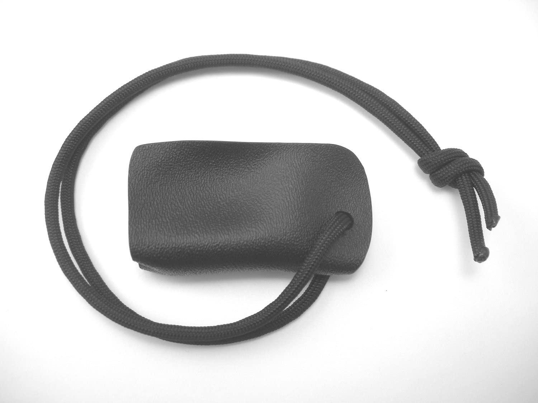 AMIGO Kahr PM9 / CM9 Kydex Trigger Guard Holster
