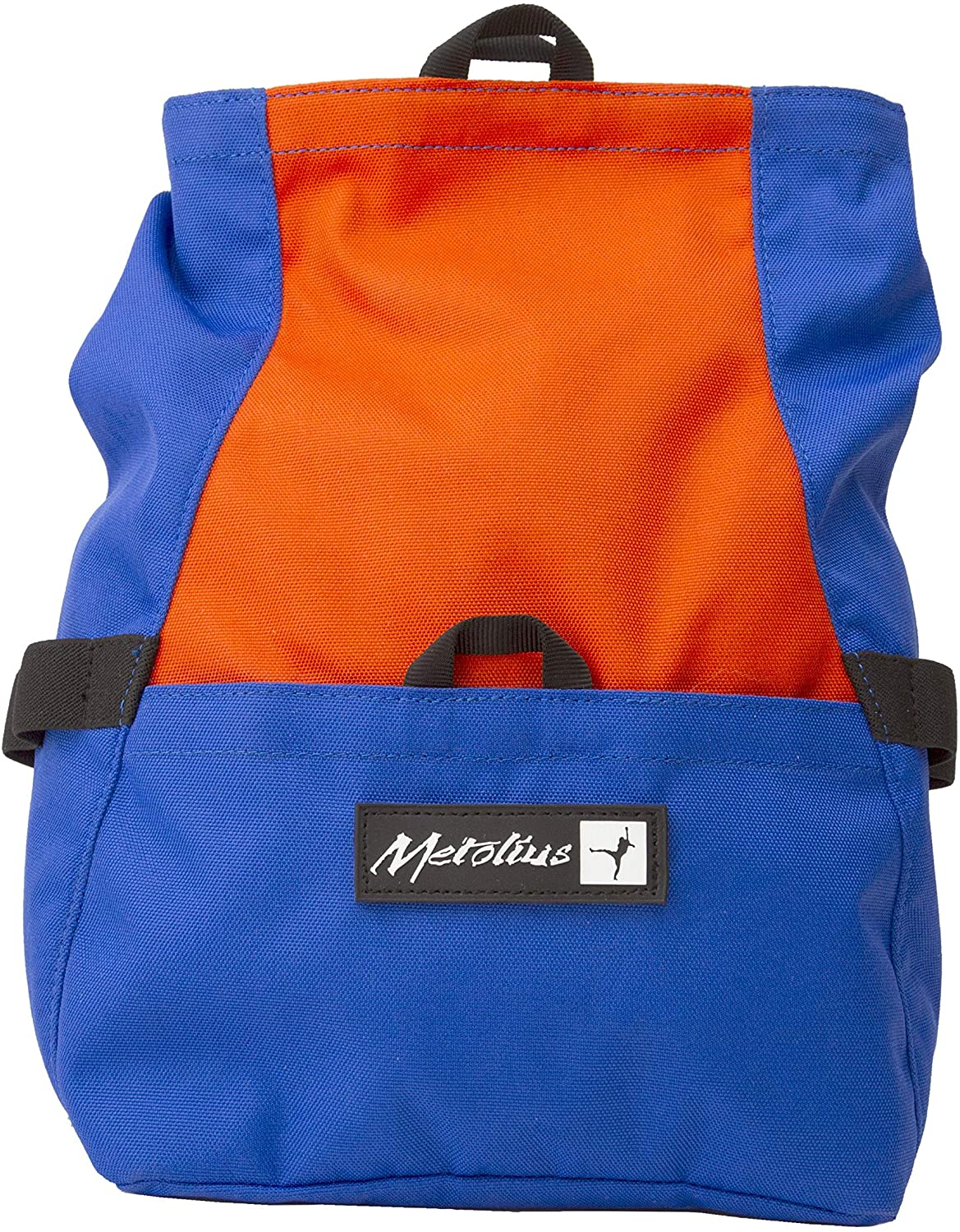 Metolius Chalk n' Roll Chalk Bag