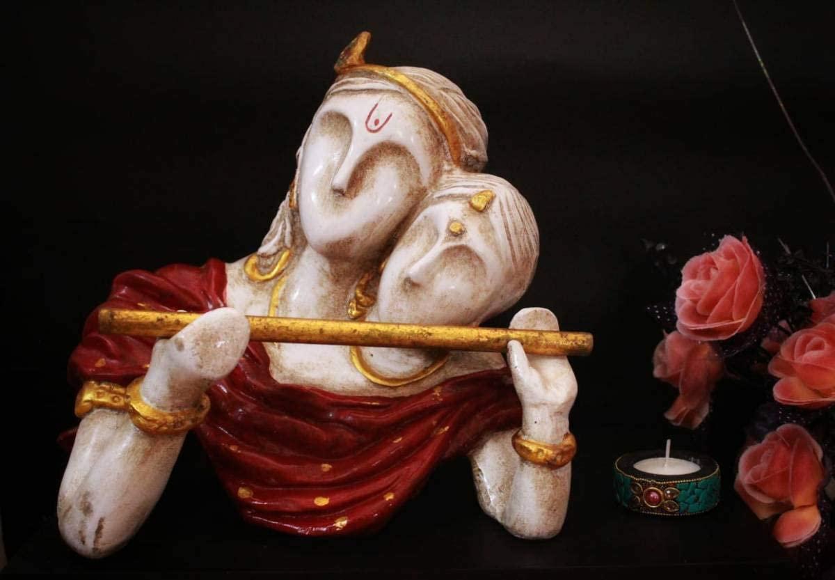 Shri Handicrafts 12