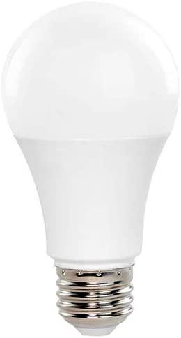Red Exit Light Retrofit Kit | 1.2 Watt | 50000 Life Hours | Emergency Lighting | Long Term Care Lighting | 2 Pack by GoodBulb