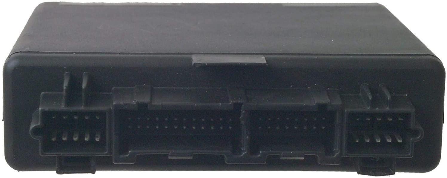 Cardone 73-8852 Remanufactured Body Control Computer Module, BCC/BCM/GEM