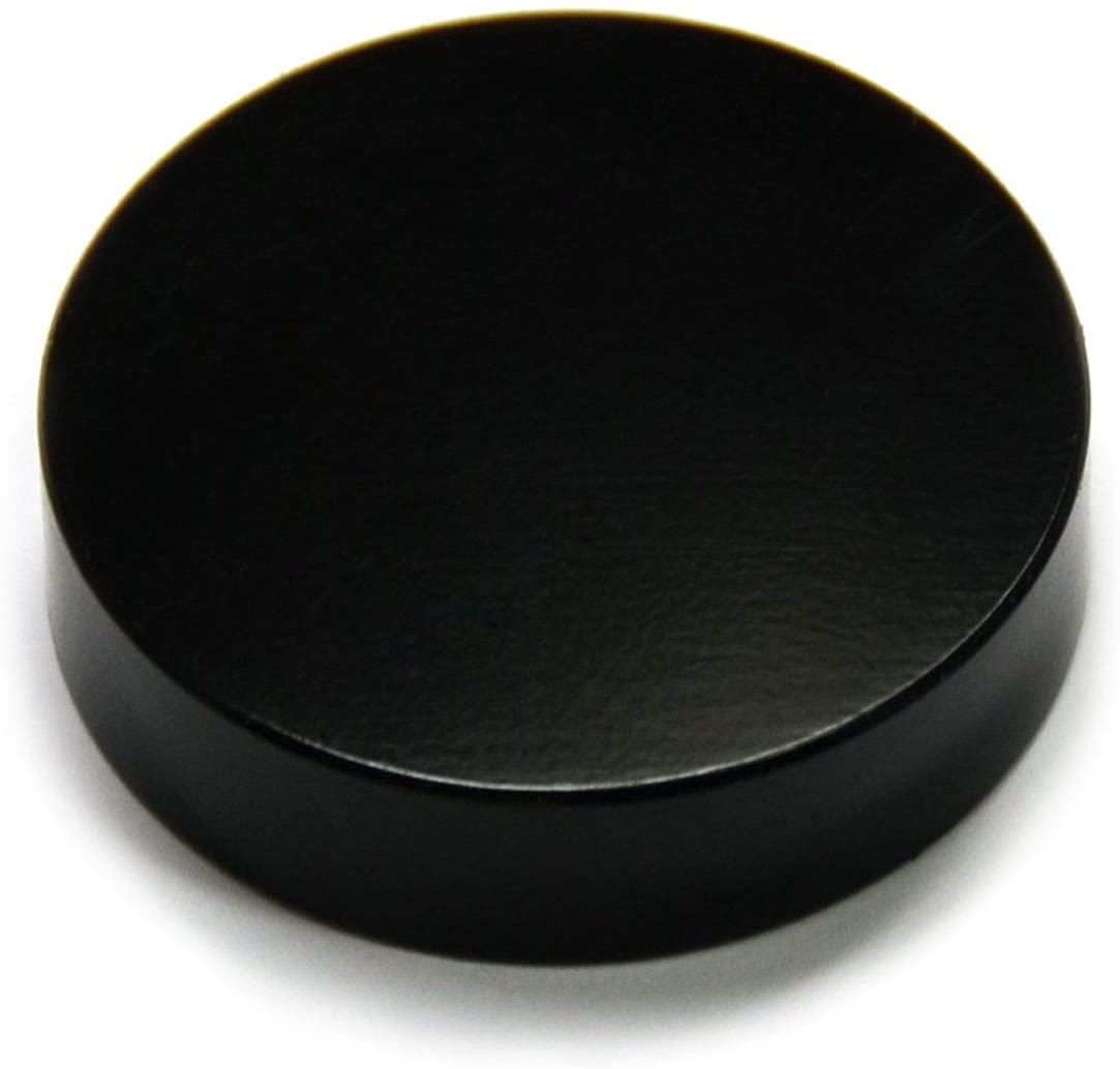"N52 Powerful Neodymium Disc Magnet 1.5"" Diameter x 3/8"