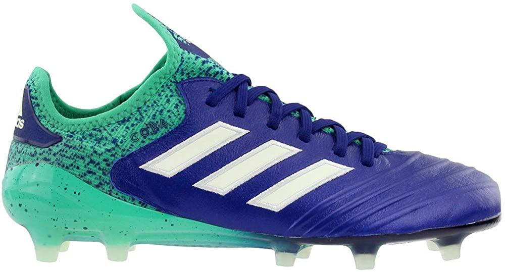 adidas Men's Copa 18.1 FG Soccer Cleat