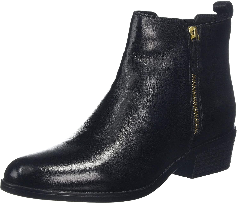 Van Dal Women's Ankle Boots